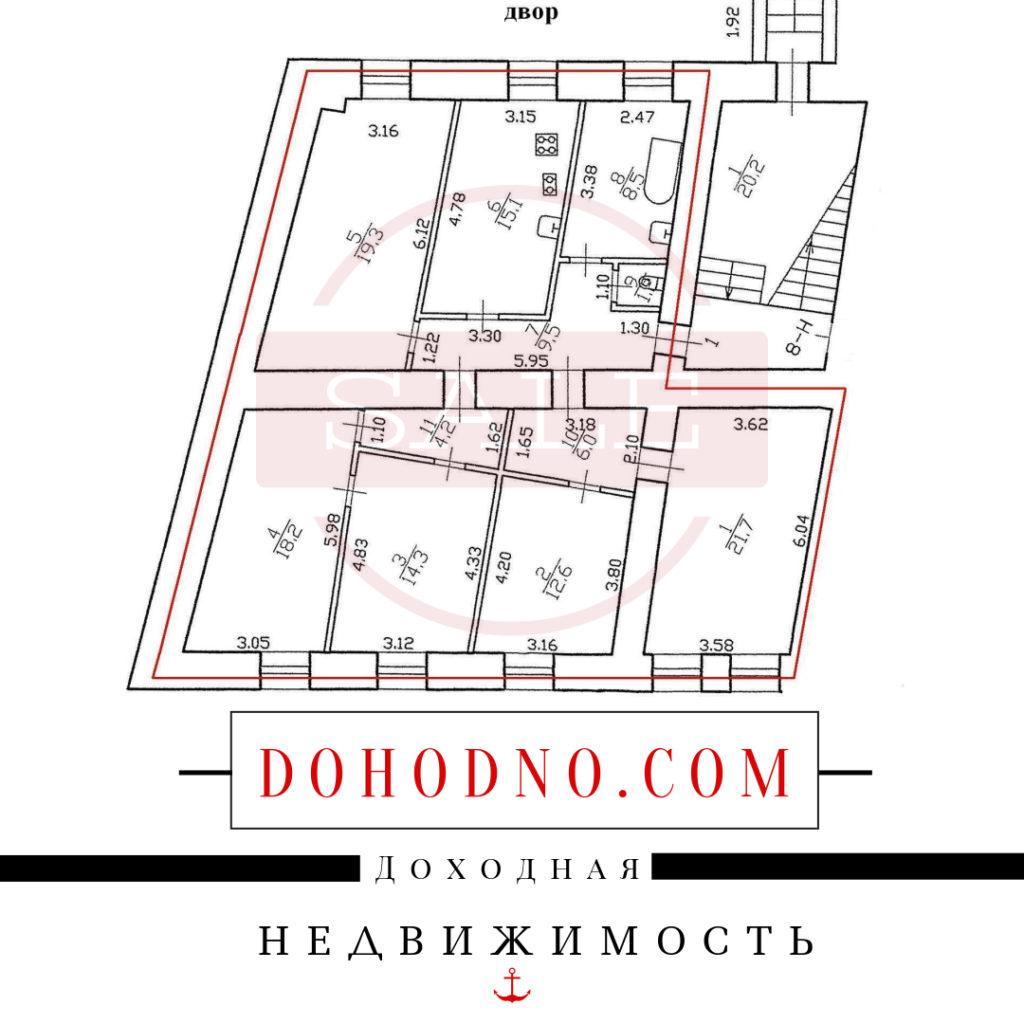 Измайловский-2-кв-1-план