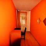 Доходная недвижимость | Продажа, покупка коммерческой недвижимости